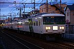 /stat.ameba.jp/user_images/20210621/00/makoto-kurotaki/65/9a/j/o3000200014960520785.jpg