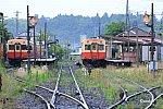 /railrailrail.xyz/wp-content/uploads/2021/06/IMG_4949-2-800x534.jpg