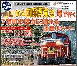 /stat.ameba.jp/user_images/20210621/05/pe7/f3/45/j/o0659056714960551173.jpg