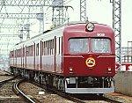 /stat.ameba.jp/user_images/20150408/02/ak7193907/a4/60/j/o0600046813269842042.jpg