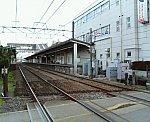 二和向台駅.jpg