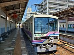 /stat.ameba.jp/user_images/20210621/18/su1014kt/e1/b2/j/o1080081014960857641.jpg