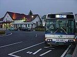 /stat.ameba.jp/user_images/20210613/14/s-limited-express/86/48/j/o0550041214956751086.jpg
