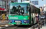 /stat.ameba.jp/user_images/20210620/16/kousan197725/ea/b5/j/o1010064814960246749.jpg