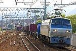 s_EF66-106_4W5A5071