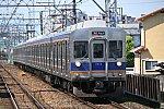 /stat.ameba.jp/user_images/20210622/10/501234550/01/0b/j/o1080072014961153538.jpg