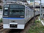 90F208C0-E4D9-47C6-AA40-12B1A675F1E6