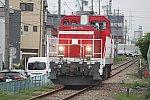 /stat.ameba.jp/user_images/20210622/18/pipeline9961/e2/d9/j/o1901126814961364729.jpg