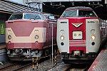 /stat.ameba.jp/user_images/20210622/21/bizennokuni-railway/80/72/j/o2507167214961456111.jpg