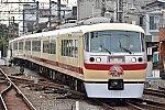 /stat.ameba.jp/user_images/20210622/22/s3c08/52/3d/j/o1080072014961488999.jpg