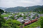 /stat.ameba.jp/user_images/20210622/23/penta-mx/25/47/j/o1199080014961505338.jpg