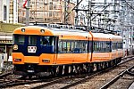 /stat.ameba.jp/user_images/20210504/10/express22/1d/f1/j/o0640042714936389622.jpg