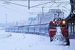 /stat.ameba.jp/user_images/20210604/14/m30haru/40/8d/j/o1200080014952243495.jpg