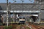 /stat.ameba.jp/user_images/20210623/07/kuha115410/7d/28/j/o1080072014961590883.jpg