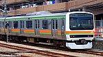 /stat.ameba.jp/user_images/20210623/11/tamagawaline/93/03/j/o1920108014961663042.jpg