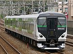 /stat.ameba.jp/user_images/20210623/15/anaana787/8f/5f/j/o1311097514961770213.jpg