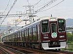 /stat.ameba.jp/user_images/20210623/19/yasoo-train/c1/ea/j/o0969072614961869192.jpg