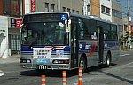 /stat.ameba.jp/user_images/20210623/18/kousan197725/0f/cc/j/o0800051414961830531.jpg