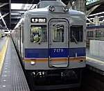 /stat.ameba.jp/user_images/20210624/06/mizukipapa20010919/70/3f/j/o1146100314962053210.jpg