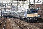 DSC_5545