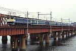 /stat.ameba.jp/user_images/20210624/10/kansai-l1517/3e/89/j/o0800054214962126565.jpg