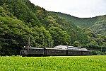 /stat.ameba.jp/user_images/20210624/16/jj2enh/51/bf/j/o1234082314962268243.jpg