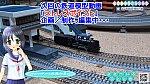 /blogimg.goo.ne.jp/user_image/42/2b/8d669a6c0c0707df7b578cdc66632edf.png
