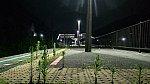 /stat.ameba.jp/user_images/20210624/23/ichitamo/1e/49/j/o1080060614962467630.jpg