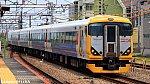 /stat.ameba.jp/user_images/20210624/23/tamagawaline/49/a9/j/o1920108014962472257.jpg