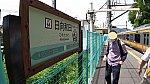 /stat.ameba.jp/user_images/20210622/10/tgv844/57/c2/j/o0640036014961159540.jpg