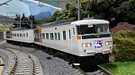 JR 185-200系特急電車(踊り子・新塗装・強化型スカート)