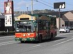 f:id:Rapid_Express_KobeSannomiya:20210625061431j:plain