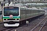 /stat.ameba.jp/user_images/20210625/23/ksminamu/29/d7/j/o1080072014962928570.jpg