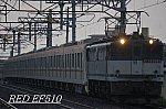 f:id:RED_EF510tan:20210625220442j:plain
