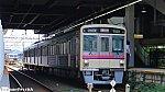 /stat.ameba.jp/user_images/20210625/20/tamagawaline/0e/94/j/o1920108014962858544.jpg