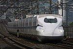 /stat.ameba.jp/user_images/20210626/10/shinkansenwest500/f6/a5/j/o1056070414963083882.jpg