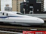 /stat.ameba.jp/user_images/20210626/22/pconductors/04/3b/j/o0922069214963412985.jpg