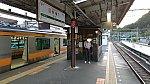 /stat.ameba.jp/user_images/20210624/03/tgv844/00/9c/j/o0640036014962033316.jpg