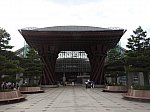 /stat.ameba.jp/user_images/20210627/17/yoshihiroyoshichanyoshic/b0/d3/j/o1080080914963784587.jpg