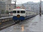 P1220031_呉_R