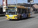 f:id:Rapid_Express_KobeSannomiya:20210628070049j:plain