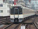 f:id:Rapid_Express_KobeSannomiya:20210628070135j:plain