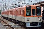 /stat.ameba.jp/user_images/20210628/23/kotonotoritetu/f4/94/j/o1080072014964487736.jpg