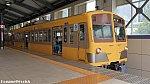 /stat.ameba.jp/user_images/20210629/17/tamagawaline/37/04/j/o1920108014964803747.jpg