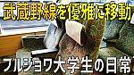 f:id:watakawa:20210628205309j:plain