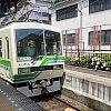 /stat.ameba.jp/user_images/20210625/18/su1014kt/82/69/j/o1080108014962806642.jpg