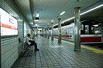 /osaka-subway.com/wp-content/uploads/2021/06/abiko-1024x683.jpg
