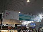 /stat.ameba.jp/user_images/20210701/18/bizennokuni-railway/76/34/j/o2364177314965828261.jpg