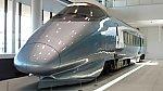 /stat.ameba.jp/user_images/20190102/14/yamaguche2008/e6/81/j/o1080060714331922649.jpg
