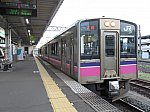 /stat.ameba.jp/user_images/20210701/23/toukyukinmoza/fe/fe/j/o2048153614965959023.jpg